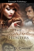 The Treasure Hunters 47d80fa4-22a9-446c-8409-9cc9742cb904