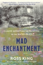 Mad Enchantment Cover Image