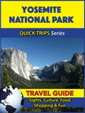 Yosemite National Park Travel Guide (Quick Trips Series) c880b4d1-0cf8-4338-a394-f1ba73f75cc3