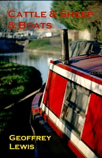 Cattle & Sheep & Boats