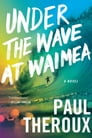 Under the Wave at Waimea Cover Image