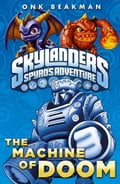 Skylanders: The Machine of Doom f0029c50-9b10-4a05-b378-16d16e75d187