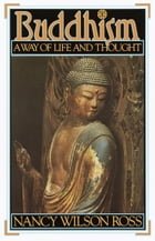 Buddhism Cover Image