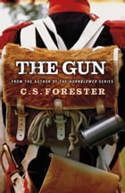 The Gun by C. Forester
