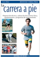 La carrera a pie by Furio Oldani