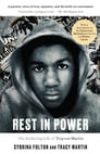 Rest in Power Cover Image
