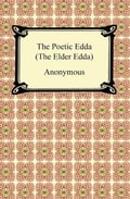 The Poetic Edda (The Elder Edda) 27e1fd98-75ae-45ba-ad9c-16457738639d