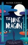 The Bone Dragon b1a6cc6e-9cea-4fc0-8b5d-0ec62fb05679