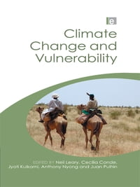 Climate Change and Vulnerability and Adaptation: Two Volume Set