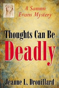 Thoughts Can Be Deadly