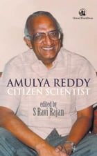 Amulya Reddy: Citizen Scientist