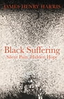 Black Suffering Cover Image