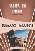 When in Rome 0f606379-91ed-4768-8f0c-8849aeb77cd0