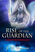 Rise Of The Guardian 39724bf7-b6b4-4c40-9a74-7ff51f3e56ad