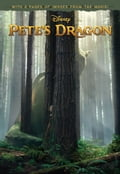 Pete's Dragon Junior Novel cd69ba56-9f28-4fff-b7f3-b8ec653d9908