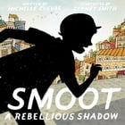 Smoot Cover Image