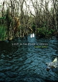 Lost in the River of Grass 769d3ba2-aabb-405c-86d1-896732b47fe7