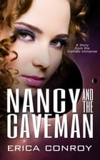 Nancy and the Caveman by Erica Conroy