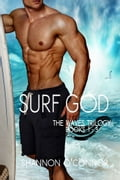 Surf God Boxed Set: The Waves Trilogy, Books 1-3 bc31a1ba-2fe6-4dcf-ac5e-4d52a0ed519b