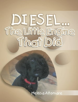 Diesel... the Little Engine That Did
