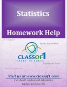 Regression Least Square Line by Homework Help Classof1