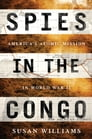 Spies in the Congo Cover Image