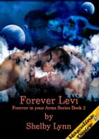 Forever Levi by Shelby Lynn