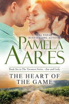 The Heart of the Game by Pamela Aares