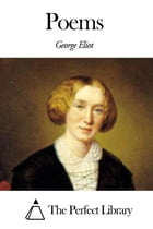 Poems by George Eliot