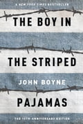 The Boy in the Striped Pajamas acb33ca6-5ae8-4863-97fe-52ed209241da