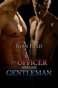 An Officer And His Gentleman 6101747f-d4e6-4e1c-bdcb-93af5170a02a
