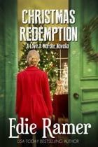 Christmas Redemption by Edie Ramer