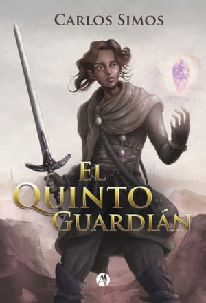 El Quinto Guardián by Carlos Simos