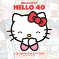 Hello Kitty, Hello 40 d7f313c0-b6ea-426e-8020-b219b08cf2e6