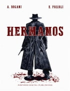 Hermanos by Alessandro Bogani
