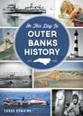 On This Day in Outer Banks History Cover Image