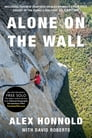 Alone on the Wall (Expanded edition) Cover Image