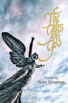 "The Gifts of God: Poems by the Scribe of ""A Course in Miracles"" by Dr. Helen Schucman"