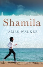 Shamila by James Walker