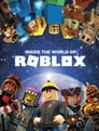 Inside the World of Roblox Cover Image