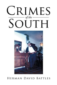 Crimes of the South