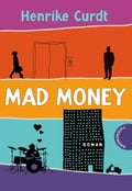Mad Money 5850e4c7-9efd-4064-988d-2148ff75255e
