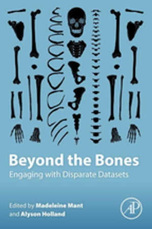 Beyond the Bones Engaging with Disparate Datasets