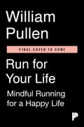 Running with Mindfulness 3910f6d7-0ce4-4c90-b542-6092ae9dff98