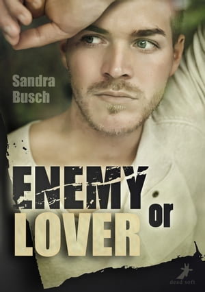 Enemy or Lover