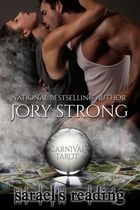 Sarael's Reading by Jory Strong