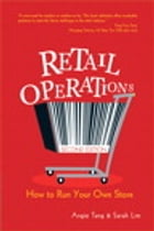 Retail Operations by Angie Tang