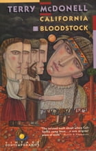 California Bloodstock by Terry McDonell