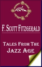 Tales from the Jazz Age by F. Scott Fitzgerald