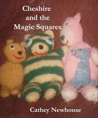 Cheshire and the Magic Squares
